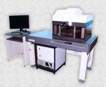 Сканирующий зондовый микроскоп СЗМ-200