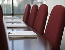 23 марта 2018 года  состоится очередное общее собрание акционеров
