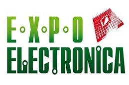 """ОАО """"Оптоэлектронные системы""""  приняли участие в выставке «ЭкспоЭлектроника 2019»"""
